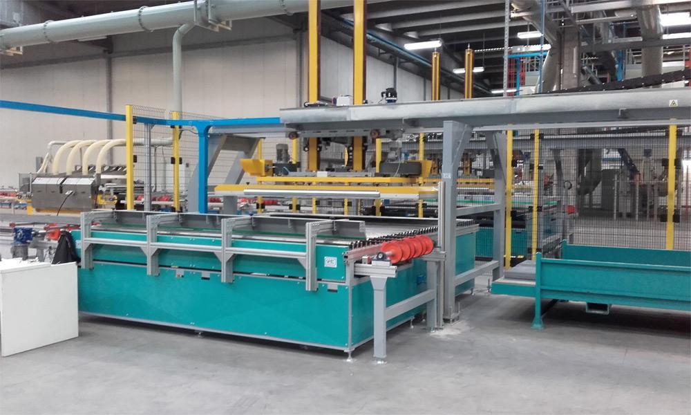 NEW-macchine-carico-scarico_02