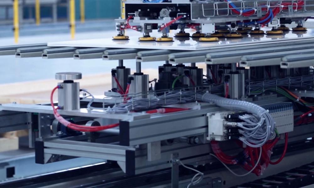 NEW-APPLICAZIONI-ROBOTICHE_selezione-e-posizionamento-1